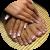 Лечение и предотвращения болезней ногтей рук и ног