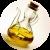 Горчичное масло: состав, польза, свойства, лечение и противопоказания