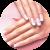Факторы, влияющие на рост и питание для ногтей