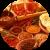 Аюрведическое питание: советы и правила