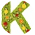 Витамины и организм: недостаток витамина К
