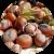 Масло лесного ореха (фундука): состав, свойства