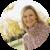 Осенняя хандра: 10 способов похорошеть и поднять себе настроение