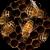 Свойства прополиса, пчелиного воска и маточного молочка