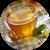Чай для похудения. Вред или польза?