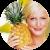 Быстрая ананасовая диета