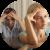 8 причин сбоя мужской потенции