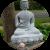 Что несет в себе Сахаджа Йога