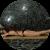 Кварцевая сауна: магия камней на страже красоты и здоровья