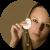 Тоник для лица – правильная забота о коже