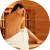 Инфракрасная сауна: правила посещения