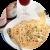 Тонкости макаронной диеты от Моники Белуччи