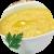 Диета «Луковый суп»