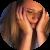 Депрессивно-тревожный синдром и его лечение