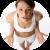 Нарушения менструального цикла: причины и лечение