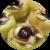 Десерты, полезные для фигуры
