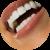 Отбеливающие зубные пасты: какие бывают и кому не стоит отбеливать зубы