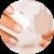 Стереть лак с ногтей: как правильно и безопасно