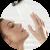 5 привычек, полезных для здоровья