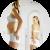 Борьба с собой: отговорки от диеты
