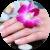 Как укрепить хрупкие и ломкие ногти