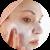 Тонизирующие маски для зрелой кожи