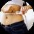 Кефирная диета для похудения