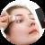 Урок красоты: как снимать макияж