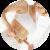 Фитотерапия для похудения