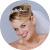 Выбираем свадебные украшения
