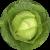 Простая и недорогая картофельно-капустная диета