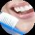 Отбеливающая зубная паста: какую выбрать?