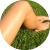 Идеальные ножки: круропластика