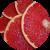 Грейпфрутовая диета: правила применения
