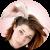 Секреты красоты: как окрасить волосы дома