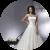 Свадебное платье: пошив, прокат или покупка?