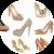 Туфли-лодочки: актуальная классика