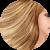 Окрашивание без вреда для волос