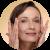 Питательные кремы для женщин после сорока