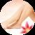 Восковая эпиляция: гладкость и безупречность кожи