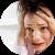 5 способов избавиться от паники