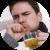 Как вылечить остаточный кашель