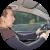 Как избавиться от страха водить машину
