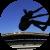 Как научиться прыгать в длину