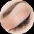 Перманентный макияж ресниц
