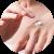 Уход за зрелой кожей рук