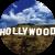 Самые скандальные актеры Голливуда. Топ-10
