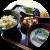 Японская диета: быстрые результаты