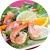 Белковая диета - основа здоровья и стройности