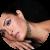 Вечерний макияж – создаем сексуально-романтический образ